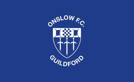 Onslow F.C. Guildford